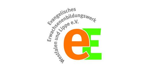 Kurse der Erwachsenen- und Familienbildung Bochum