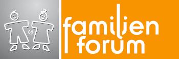 Familienforum- Ruhrgebiet
